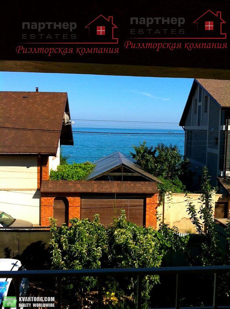 продам дом Одесса, ул.дача Ковалевского - Фото 1