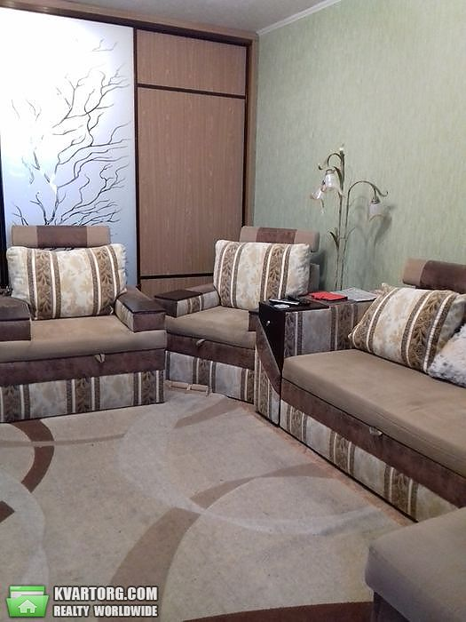 продам 2-комнатную квартиру Харьков, ул.тимуровцев - Фото 2