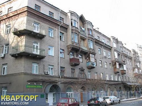 продам 2-комнатную квартиру Киев, ул. Дарвина