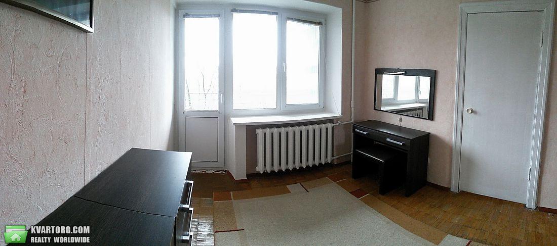 продам 2-комнатную квартиру. Киев, ул. Энтузиастов 11. Цена: 49000$  (ID 1795234) - Фото 5