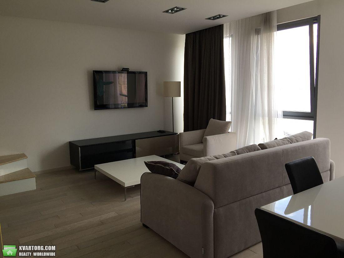 продам 3-комнатную квартиру Днепропетровск, ул.литейная - Фото 6