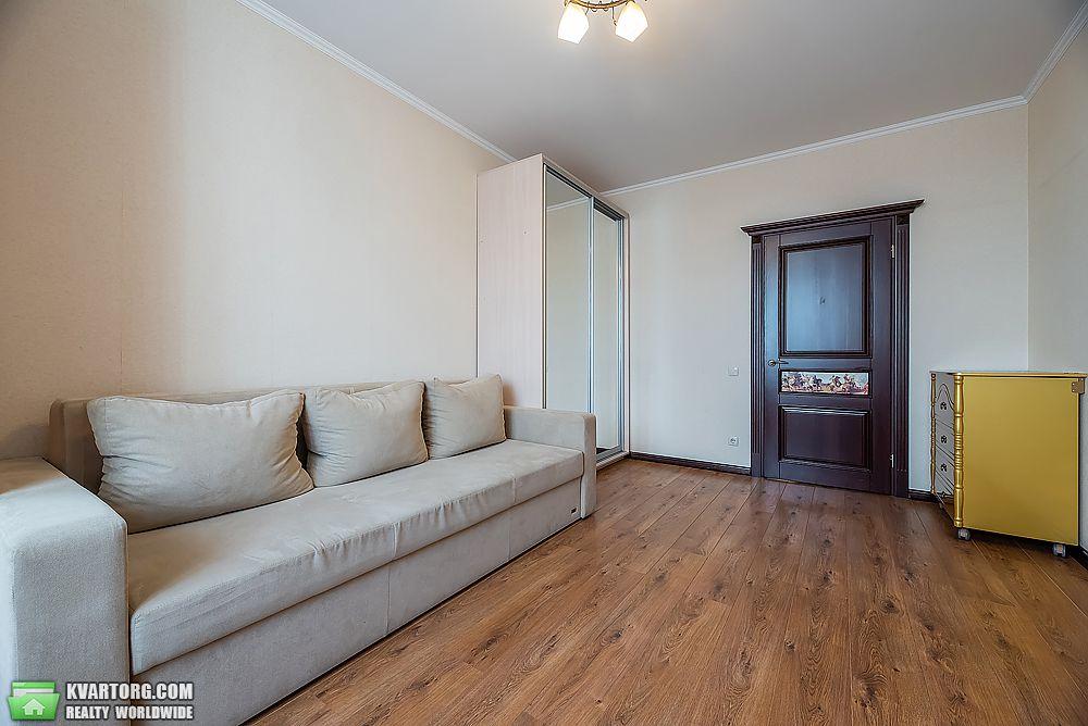 сдам 3-комнатную квартиру Киев, ул. Княжий Затон 21 - Фото 6