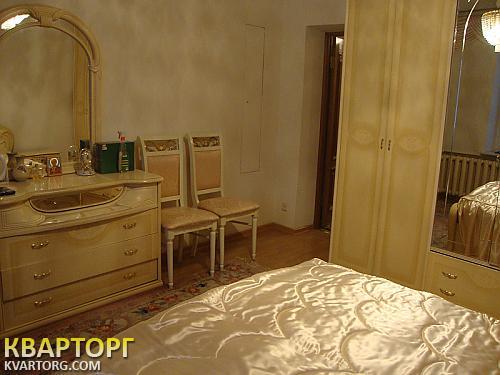 продам 4-комнатную квартиру Днепропетровск, ул.ворошилова - Фото 6