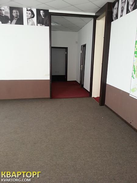 сдам офис Харьков, ул.Сумская - Фото 2