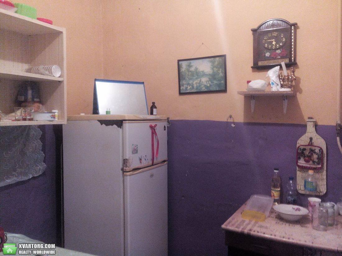 продам 2-комнатную квартиру. Одесса, ул.Дегтярная . Цена: 30000$  (ID 2070956) - Фото 4
