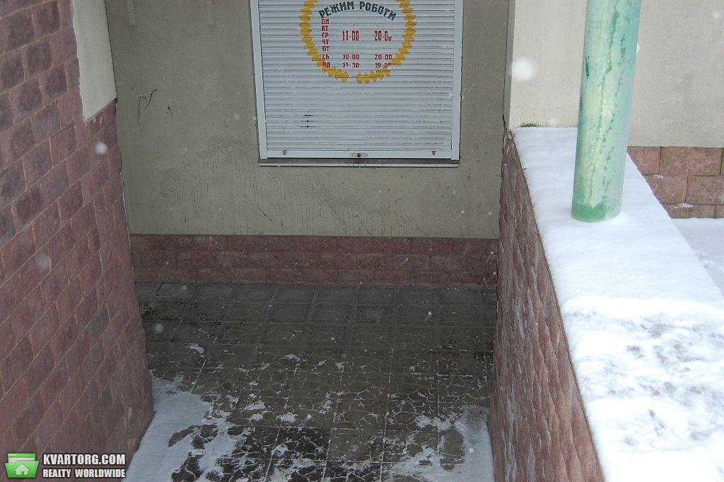 продам нежилой фонд Киев, ул.Радунская - Фото 6
