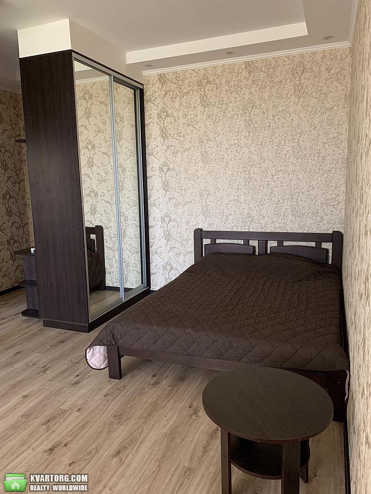 сдам 1-комнатную квартиру Одесса, ул.Высоцкого - Фото 3