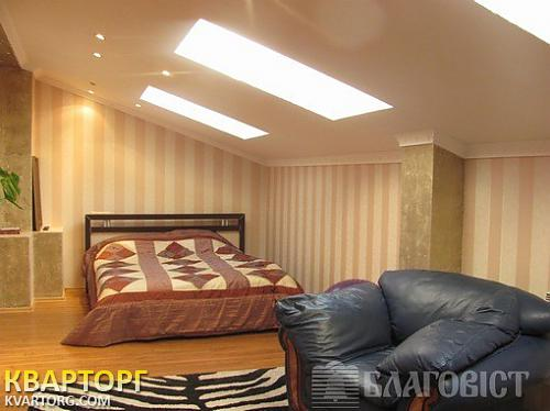 продам 5-комнатную квартиру Киев, ул.Горького 140 - Фото 3