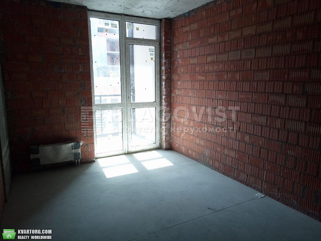 продам 1-комнатную квартиру. Киев, ул. Заречная 6. Цена: 42500$  (ID 2242106) - Фото 1