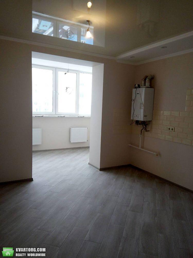 продам 2-комнатную квартиру. Киев, ул.Боголюбова . Цена: 45999$  (ID 2070748) - Фото 5
