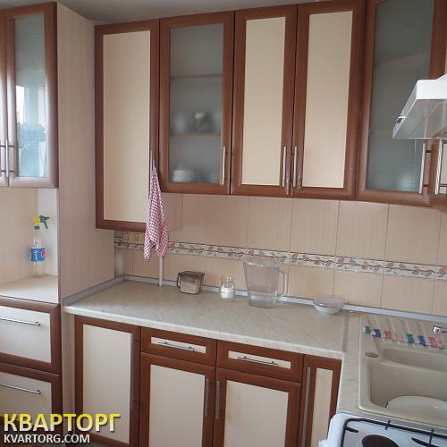 сдам 2-комнатную квартиру Киев, ул.Героев Днепра 57 - Фото 6