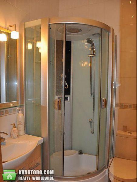 продам 2-комнатную квартиру Киев, ул.Институтская 27 - Фото 8
