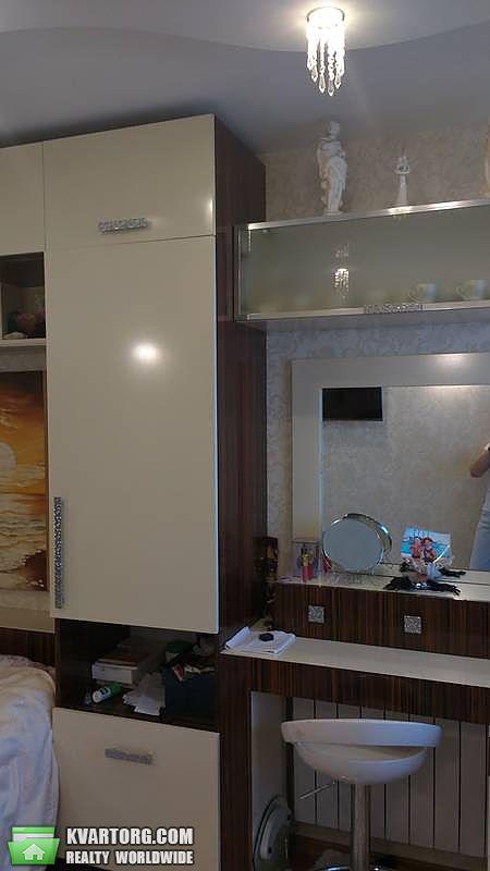продам 3-комнатную квартиру Киев, ул. Полярная 3 - Фото 5
