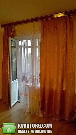 продам 1-комнатную квартиру Киев, ул. Автозаводская 89 - Фото 6