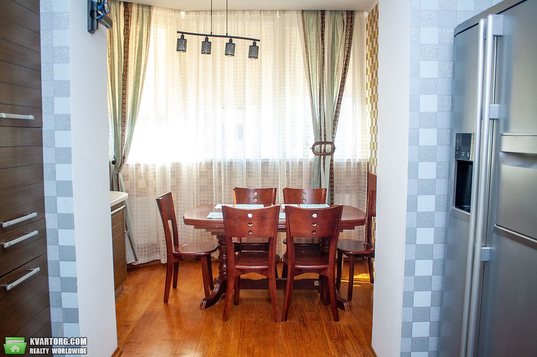 продам 3-комнатную квартиру Одесса, ул.Костанди/Академик Королёв 199 - Фото 3
