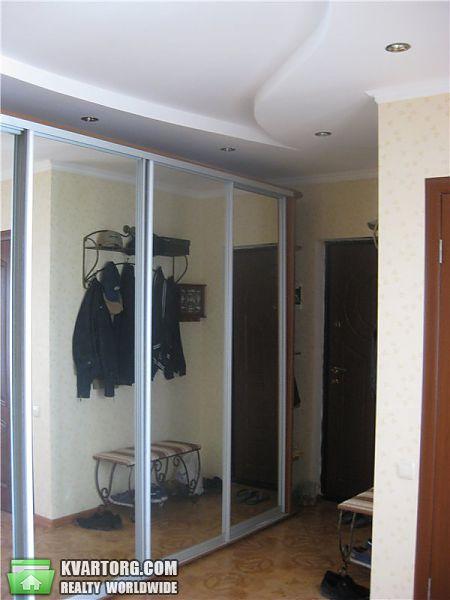 продам 1-комнатную квартиру Одесса, ул.Генерала Бочарова 44 - Фото 5