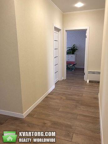 продам 3-комнатную квартиру Киев, ул.данченко 30 - Фото 6