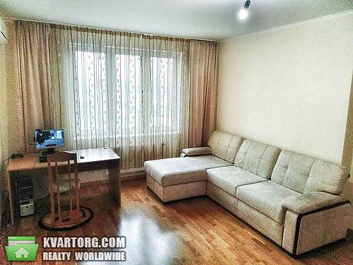 продам 3-комнатную квартиру Киев, ул. Малиновского 4в - Фото 8