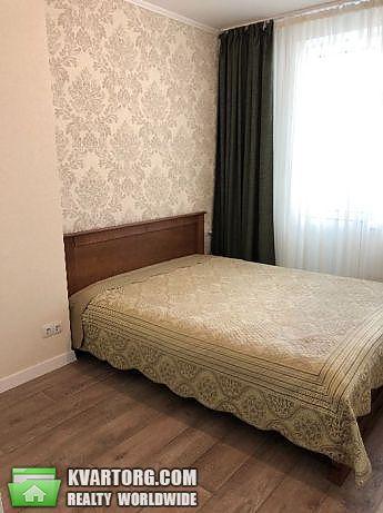 продам 3-комнатную квартиру Киев, ул.данченко 30 - Фото 7