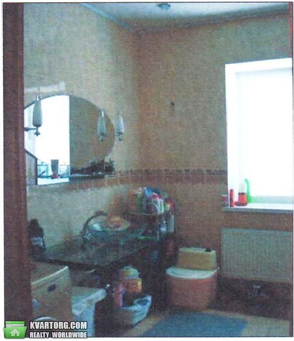продам дом Винница, ул.Кості Широцького 57 - Фото 7