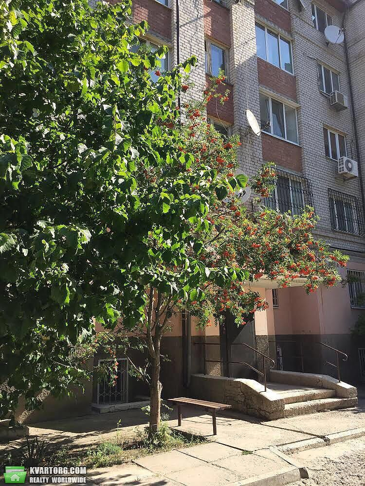 продам 4-комнатную квартиру Днепропетровск, ул. Космическая - Фото 2