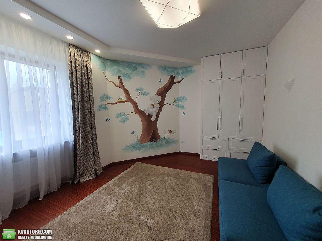 продам 3-комнатную квартиру Днепропетровск, ул.Рогалева 33 - Фото 5