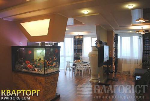 продам 3-комнатную квартиру Киев, ул. Гетьмана