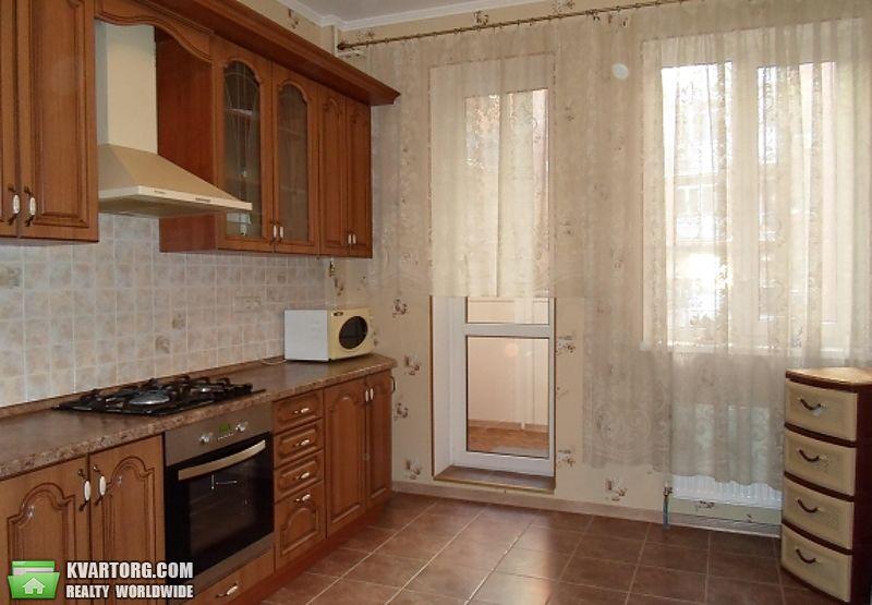 продам 2-комнатную квартиру. Одесса, ул.Книжный переулок 19. Цена: 100000$  (ID 2134952) - Фото 3