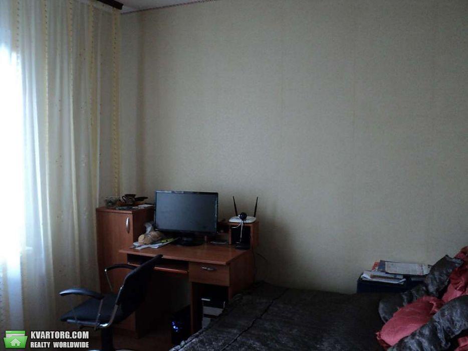 продам 3-комнатную квартиру. Киев, ул. Правды пр 31а. Цена: 83000$  (ID 2027754) - Фото 5