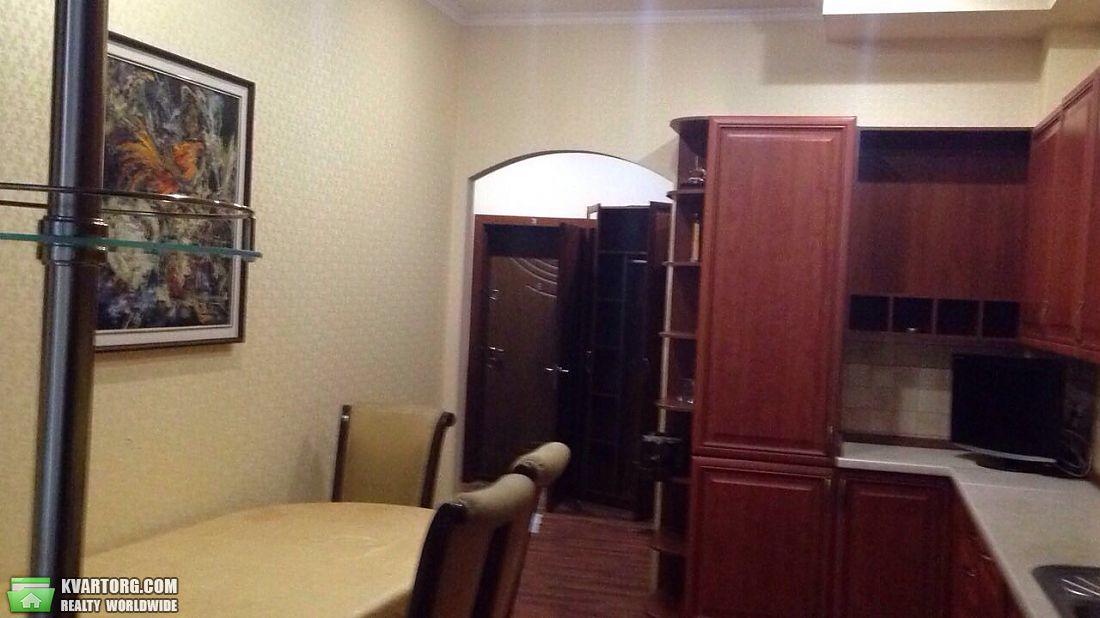 продам 2-комнатную квартиру. Донецк, ул.Диск . Цена: 41000$  (ID 2100066) - Фото 5