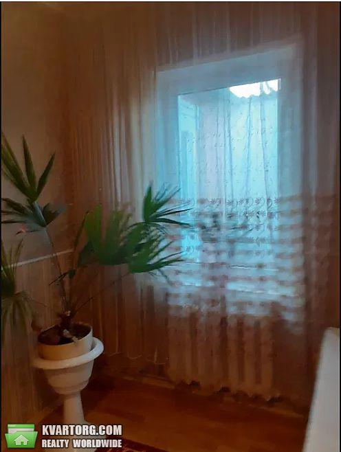 продам дом Харьков, ул.Готнянская - Фото 3