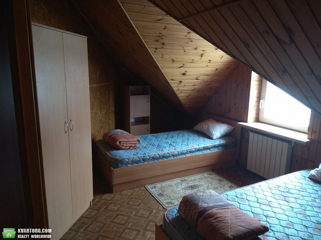 сдам место в комнате Киев, ул. Тимирязевская 66 - Фото 4