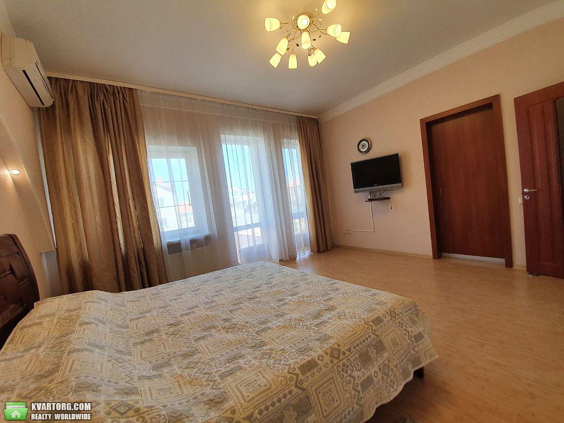 продам дом Одесса, ул.Сосновая  27 - Фото 8