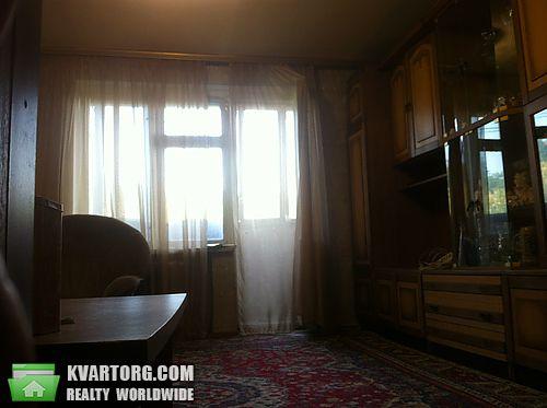 продам 4-комнатную квартиру. Киев, ул. Кудряшова 7. Цена: 110000$  (ID 1796125) - Фото 3