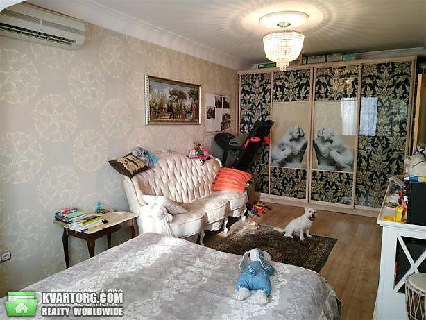 продам 1-комнатную квартиру Киев, ул. Малиновского 36 - Фото 7