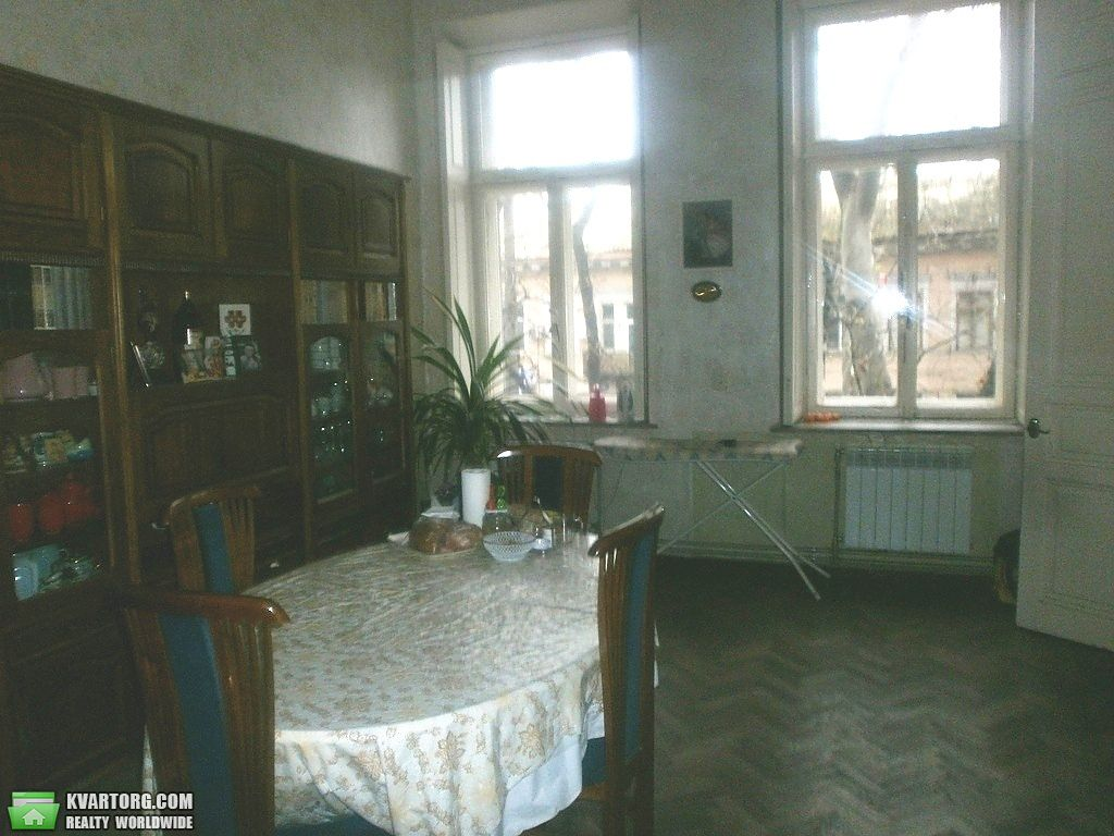 продам многокомнатную квартиру. Одесса, ул.Толстого Льва . Цена: 190000$  (ID 2086223) - Фото 2