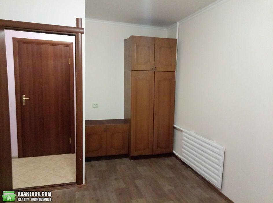 продам 3-комнатную квартиру Киев, ул. Ватутина пр 6а - Фото 5