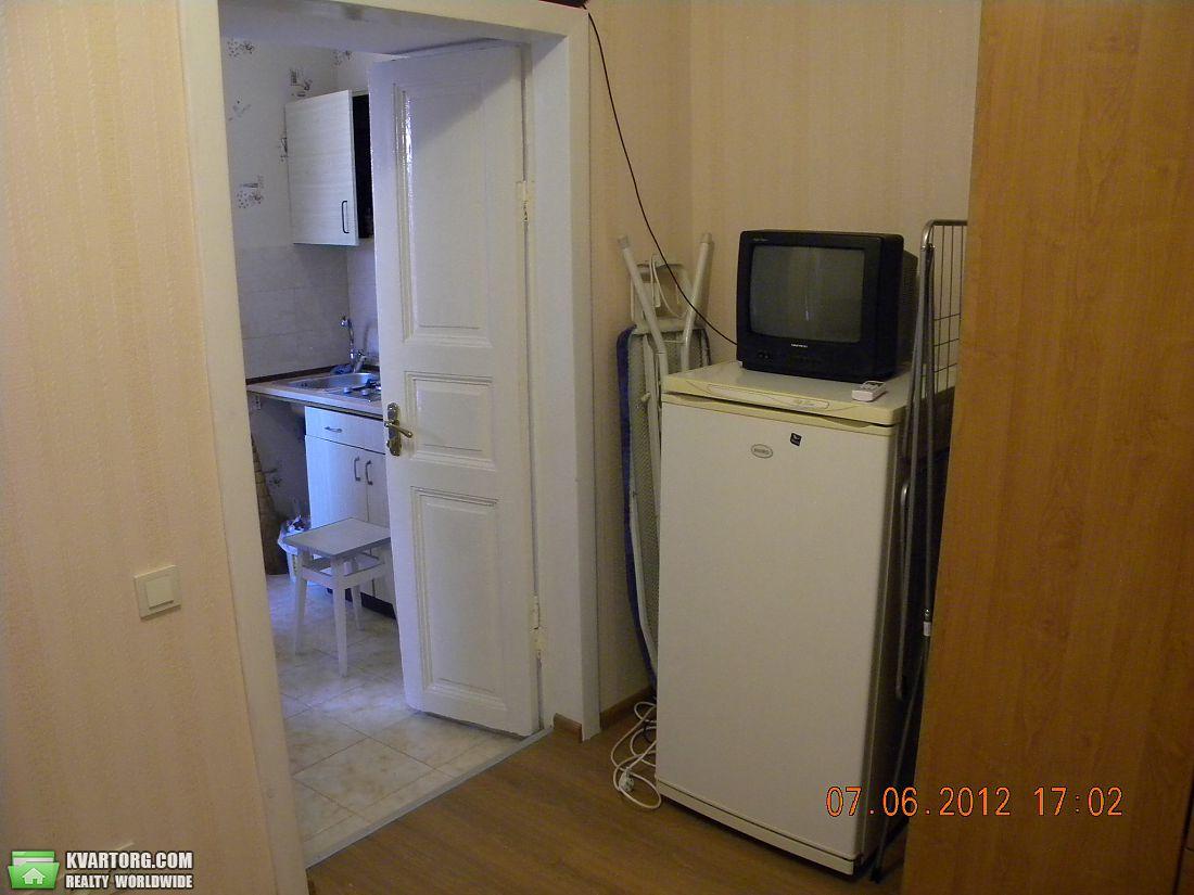 сдам 1-комнатную квартиру Одесса, ул.Ришельевская 74 - Фото 6