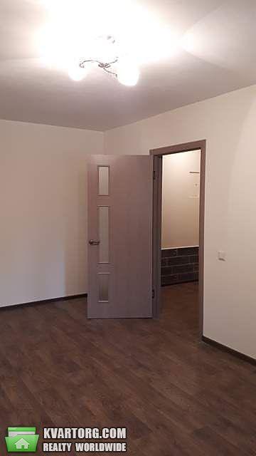 продам 1-комнатную квартиру. Одесса, ул.Гайдара . Цена: 30000$  (ID 2119178) - Фото 2