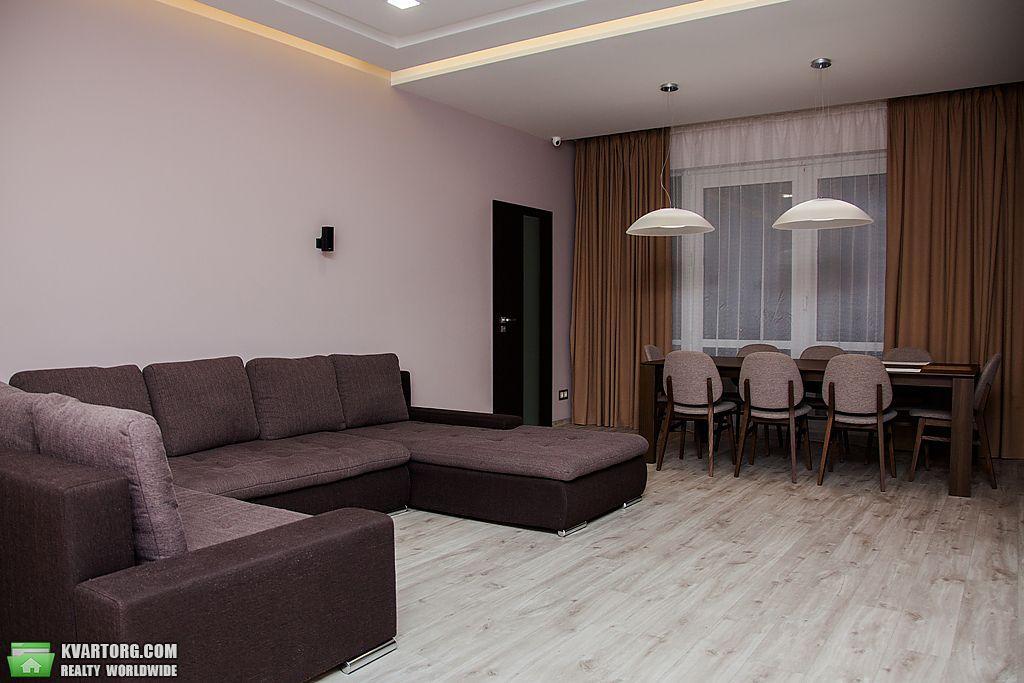 продам 4-комнатную квартиру Днепропетровск, ул.Карла Маркса - Фото 2