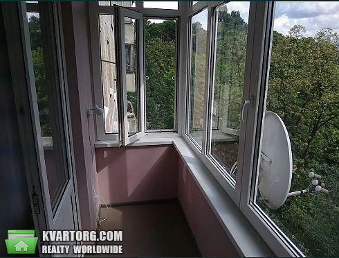 сдам 2-комнатную квартиру Киев, ул. Подвысоцкого 16 - Фото 7
