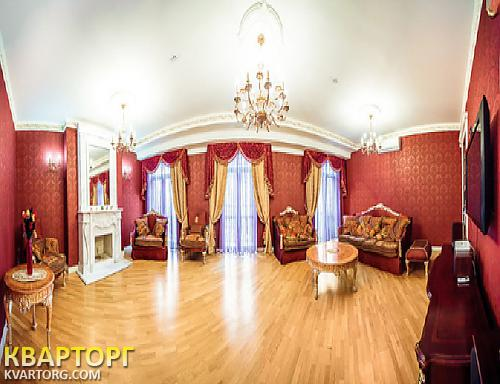 продам 5-комнатную квартиру Киев, ул.улица Дарвина 1 - Фото 1