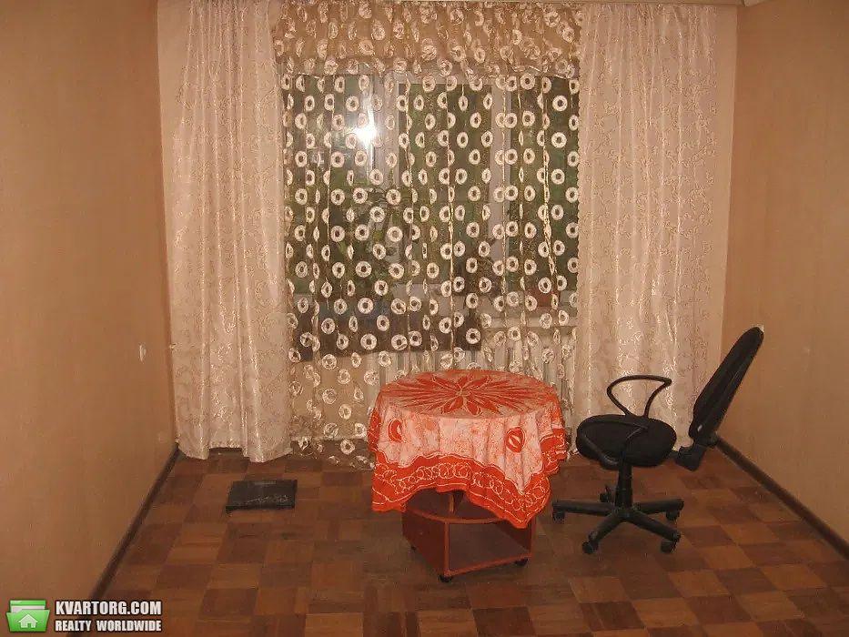 продам 2-комнатную квартиру Киев, ул.Вацлава Гавела 87 - Фото 7