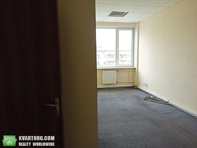сдам офис Киев, ул. Воссоединения пр - Фото 2