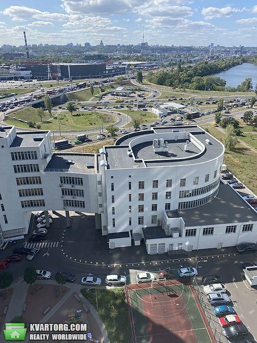 продам 3-комнатную квартиру Киев, ул. Героев Сталинграда пр 2д - Фото 8
