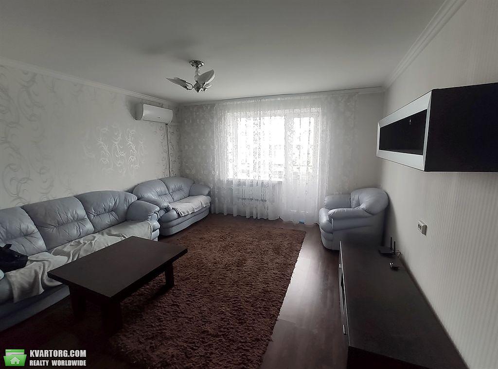 продам 3-комнатную квартиру Днепропетровск, ул. 8 марта 15 - Фото 3