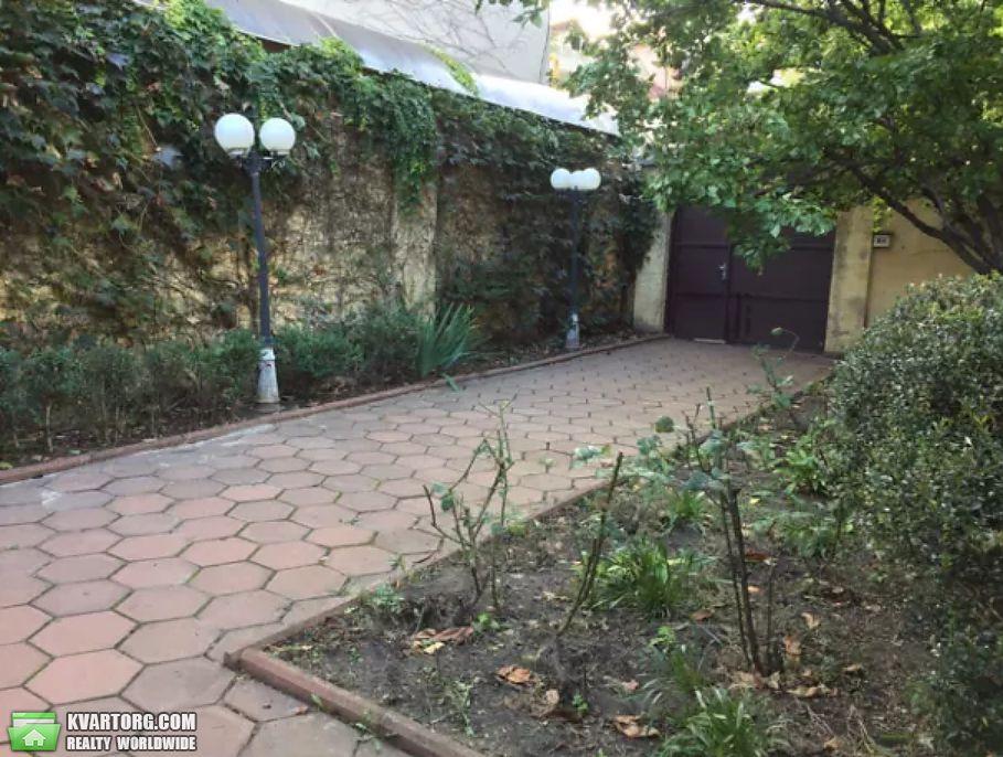 продам участок Одесса, ул.Ванный переулок - Фото 4