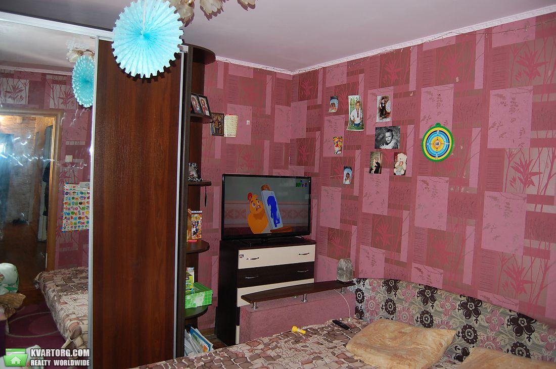 продам 4-комнатную квартиру. Киев, ул. Бальзака 14. Цена: 55000$  (ID 2056011) - Фото 9