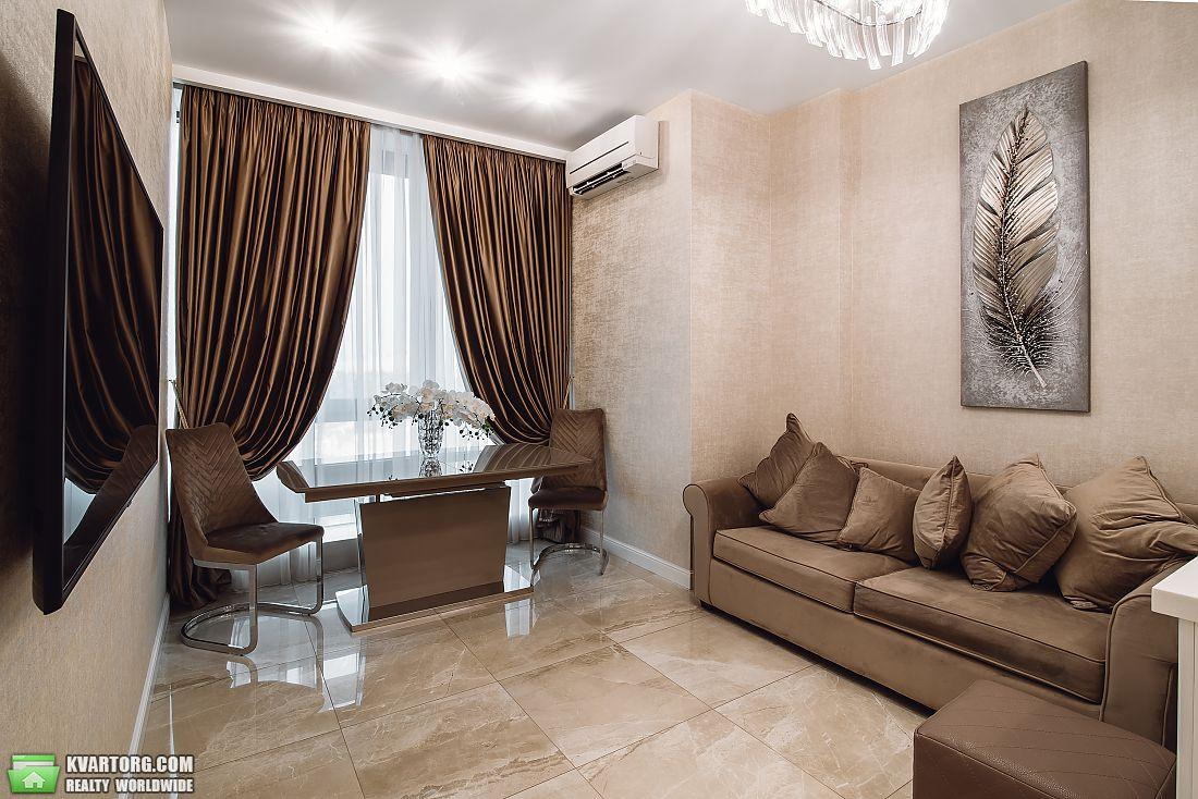 продам 1-комнатную квартиру Одесса, ул.Большая Арнаутская 23б - Фото 6