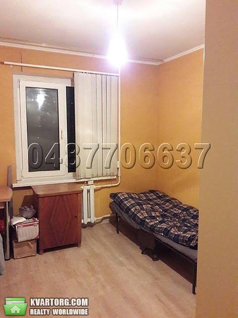 продам 2-комнатную квартиру. Одесса, ул.Королева . Цена: 39000$  (ID 1845733) - Фото 2